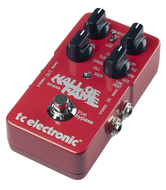 T.C. Electronic Hall of Fame Reverb Pedal