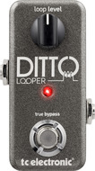 T.C. Electronic Ditto Looper
