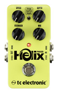 T.C. Electronic TC Helix Phaser