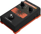 T.C. Electronic VoiceTone R1 <BR>Vocal Effects pedal