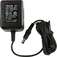 Tech 21 DC2 9 Volt Power Supply