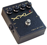 Tech 21 XXL-G Distortion Pedal