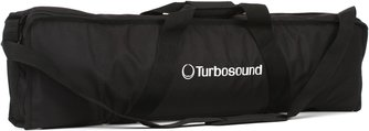 Turbosound IP2000-TB Carry Bag for IP-2000 Speaker Column