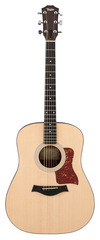 Taylor 110 Dreadnought Acoustic