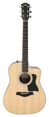 Taylor 110-CE Dreadnought Acoustic Electric
