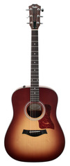 Taylor 114E SB Dreadnought Sunburst Acoustic Electric