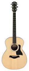Taylor 114 Grand Auditorium Acoustic