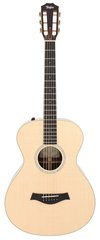 Taylor 12-Fret Grand Concert Acoustic Electric