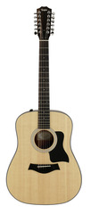 Pre-Owned Taylor 150E Dreadnought 12 String Acoustic Electric