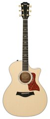 Taylor 614CE Grand Auditorium Acoustic Electric