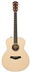 Taylor GS8-E Grand Symphony<BR>Acoustic Electric