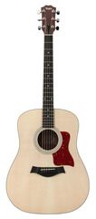 Taylor 210 Dreadnought Acoustic
