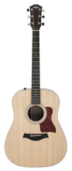 Taylor 210E Dreadnought Acoustic Electric