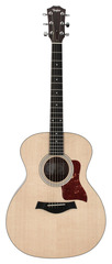 Taylor 214 Grand Auditorium Acoustic