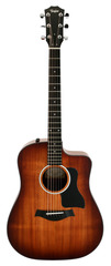 Taylor 220CE-K Deluxe Koa Dreadnought Acoustic Electric