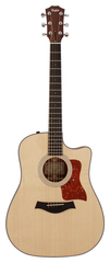 Taylor 310CE Dreadnought 2012 Spring Limited Hawaiian Koa