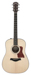 Taylor 310E Dreadnought Acoustic Electric