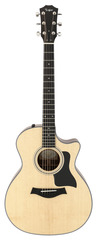 Taylor 314CE Grand Auditorium Acoustic Electric