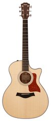 Taylor 314-CE-LTD Grand Auditorium 2012 Spring Limited Hawaiian Koa