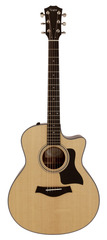 Taylor 316CE Grand Symphony Acoustic Electric