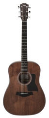 Taylor 320 Dreadnought Acoustic
