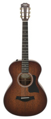 Taylor 322E 12 Fret-SEB Special Edition Grand Concert Shaded Edgeburst