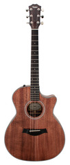 Taylor 324CE K FLTD Grand Auditorium Koa 2014 Fall Limited
