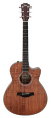 Taylor 326CE FLTD Grand Symphony 2014 Fall Limited