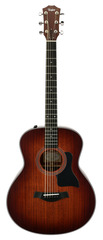 Taylor 326E-Baritone 6 SEB Special Edition Grand Symphony Shaded Edgeburst