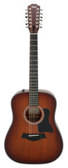 Taylor 360E SEB Dreadnought Special Edition 12 String Shaded Edgeburst
