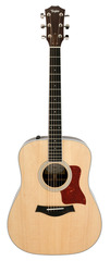 Taylor 410E Rosewood Limited Dreadnought Spring 2016