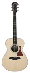 Taylor 412 Grand Concert Acoustic