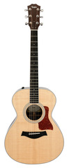 Taylor 412E Rosewood Limited Grand Concert Spring 2016