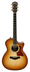 Taylor 414CE 2016 Limited Grand Auditorium Acoustic Electric