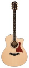 Taylor 416CE-LTD Grand Symphony 2011 Limited