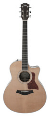 Taylor 416CE-FLTD Grand Symphony 2013 Fall Limited