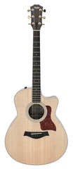 Taylor 416CE Grand Symphony 2014 Spring Limited Acoustic Electric