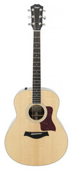 Taylor 418E Grand Orchestra Acoustic Electric