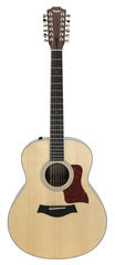Taylor 458E Grand Orchestra 12 String Acoustic Electric