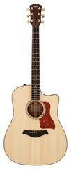 Taylor 510CE Dreadnought Acoustic Electric (!!BLOWOUT!!)
