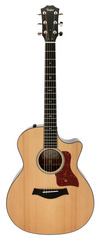 Taylor 514-CE Grand Auditorium Acoustic Electric