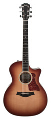Taylor 514CE FLTD Grand Auditorium 2014 Fall Limited