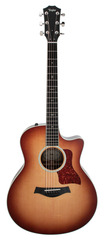 Taylor 516CE FLTD Grand Symphony 2014 Fall Limited