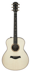 Taylor 516E-FLTD Grand Symphony 2013 Fall Limited