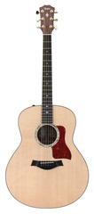 Taylor 518E Grand Orchestra First Edition Acoustic Electric