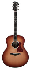 Taylor 518E FLTD Grand Orchestra 2014 Fall Limited