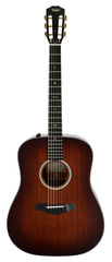 Taylor 520E Dreadnought Acoustic Electric