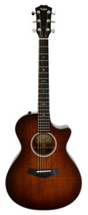 Taylor 522CE Grand Concert Acoustic Electric
