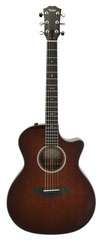 Taylor 524CE Grand Auditorium First Edition Mahogany
