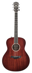 Taylor 528E Grand Orchestra First Edition Mahogany Edgeburst